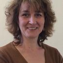 Nathalie Gros