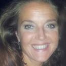 Sabine Maertens