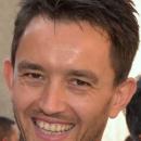 Nicolas Bordet