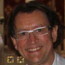 Bruno Descharles