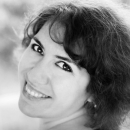 Aurélie Savéan