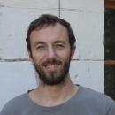 Pierre-etienne Mestre