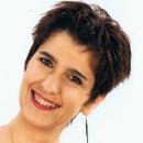 Angélique Gicquel