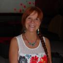 Régine Briquez