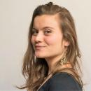 Roxane Levecq