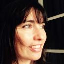 Virginie Giraud
