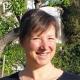 Emeline Bouchet Praticien en drainage lymphatique SOMMIERES
