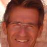 Serge Carayon