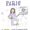 Stéphanie Paris