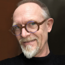 Thomas Standhaft
