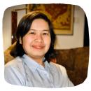 Minh Thu Thuy Nguyen