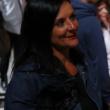 Valérie Galeno