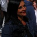 VALERIE GALENO