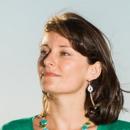 Géraldine Aunay