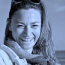 Sandrine Chatenet