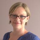 Julie Sobel