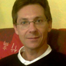 Franck Lombard