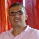 Guillaume De Brébisson
