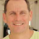 Patrick Pouillet