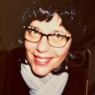 Patti Morgane