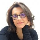 Séverine Gobbé-Poudret