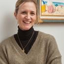 Constance Latourrette