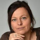 Stéphanie Thévenet