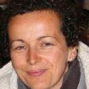 Anita Treilhaud
