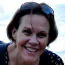 Sybil Audiau Molina