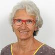 Françoise Potier