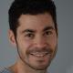 Fabrice Frenet-bourgoin Chiropraticien-chiropracteur LA-CIOTAT
