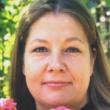 Annie Chevalier