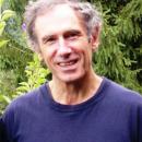 Bernard Molliex