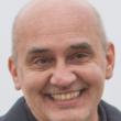 Stephane Garnaud