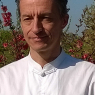 David Marechal
