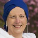 Jacqueline Petit