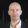 Franck Mahia