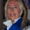 Alexandra Dupuis