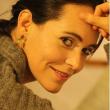LUCIE LABREUILLE