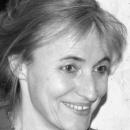 Sandra Sarrazin