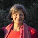 Muriel Kalfala