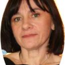 Valerie Maugard
