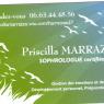 Priscilla Marrazzu