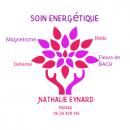Nathalie Eynard