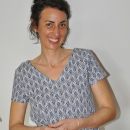 Valérie Bouzon-Langlois