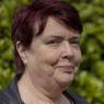 Sylvie Perchet
