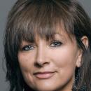 Janique Cecchet