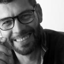Gaël Logerais