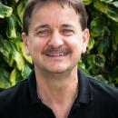 Didier Taquet