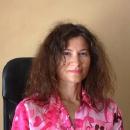 Evelina Cardellini-Colas